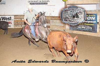 2012_09_29_0057crop buckle