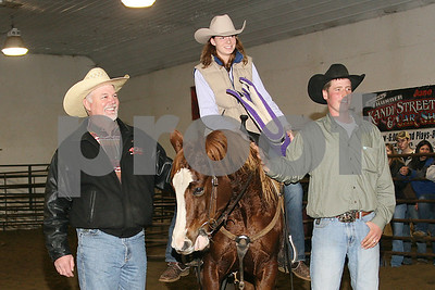 20110227_0693_cropped