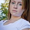 Erica 2013-1015