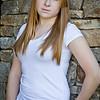 Erica 2013-1003