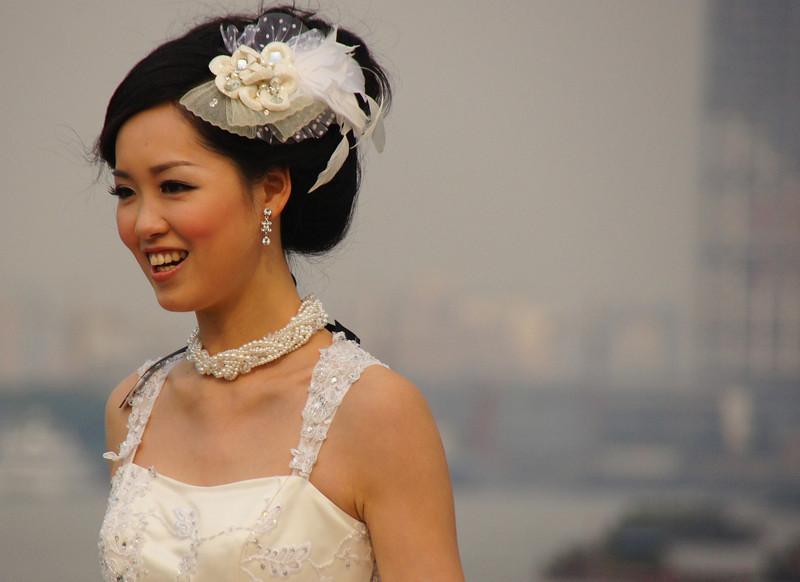 """<a href=""""http://smilingfacestravelphotos.com"""">http://smilingfacestravelphotos.com</a> :"""