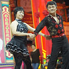 "<a href=""http://www.smilingfacestravelphotos.com/travel-photos/dancing-performers-melaka-malaysia-travel-photo"">http://www.smilingfacestravelphotos.com/travel-photos/dancing-performers-melaka-malaysia-travel-photo</a> : Today's smiling faces travel photo is of dancing performers with big grins wearing disco outfits from Melaka Malaysia on Jonker street."