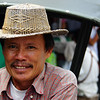 "<a href=""http://smilingfacestravelphotos.com"">http://smilingfacestravelphotos.com</a> : My daily smiling faces travel photos is of a Thai man (rickshaw driver) who gave me excellent service in Chiang Mai, Thailand."