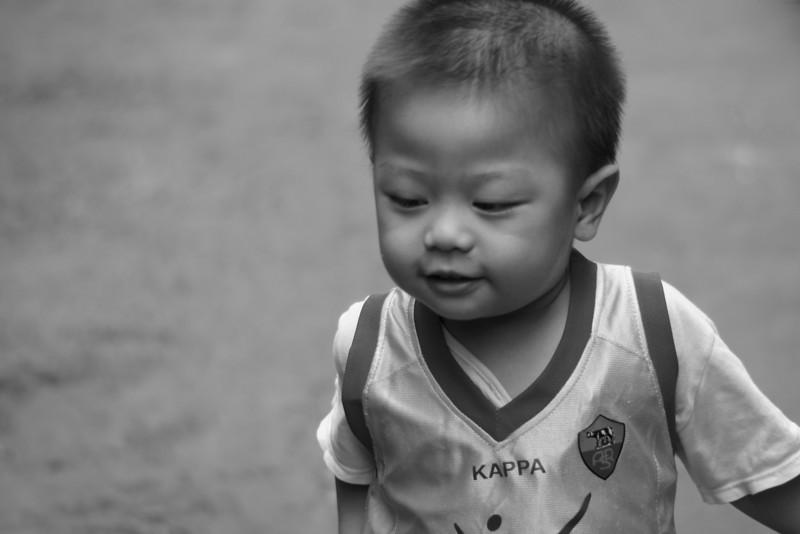 """<a href=""""http://smilingfacestravelphotos.com"""">http://smilingfacestravelphotos.com</a>"""