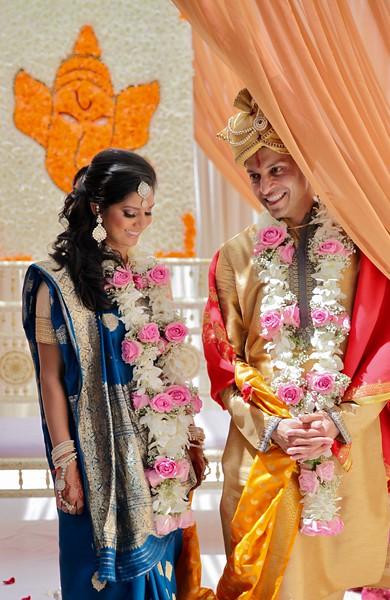 Smita & Vash Wedding
