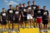 9 centerville team ii