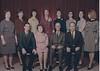 Smith family circa 1968