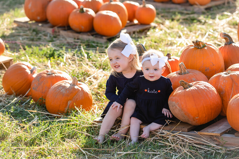 Pumpkins-October2019-29