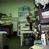 Susan & Mitti's Shop