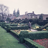 Grounds of Shakespeare's house-S-upon-A