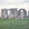 Stonehenge-General view