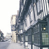 The Shakespeare Hotel-S-upon-A