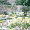 Nash's herb garden S-upon-A