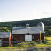 Pennsylvania-Farm house