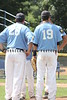 SP vs Vestal 7-31-13_0012