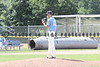 SP vs Vestal 7-31-13_0003
