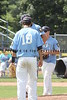 SP vs Vestal 7-31-13_0010