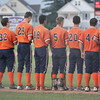 Smith vs Ilion 7-22-14_0006
