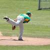 Legion Baseball_0020