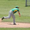 Legion Baseball_0019