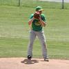 Legion Baseball_0015