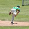 Legion Baseball_0021