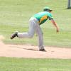 Legion Baseball_0010