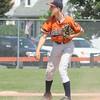 Legion Baseball_0934