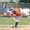 Legion Baseball_0938