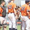 Legion Baseball_0922