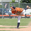 Legion Baseball_0936