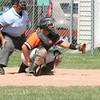 Legion Baseball_0929