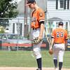 Legion Baseball_0923