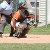 Legion Baseball_0930