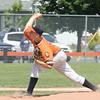 Legion Baseball_0937
