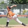 Legion Baseball_0931