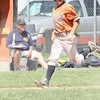 Legion Baseball_0921