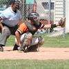 Legion Baseball_0928
