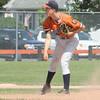 Legion Baseball_0933
