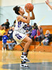 Yerington vs. Smith Valley, Girls basketball; Serpent Classic, Hawthorne, NV.