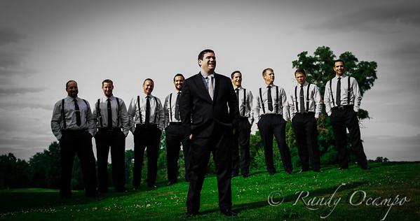 Smith Wedding 15