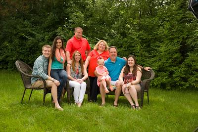 Smith family022