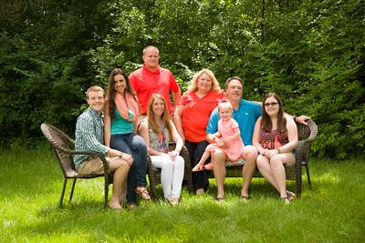 Smith family024
