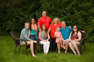 Smith family019