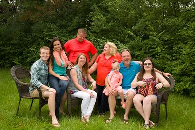 Smith family016
