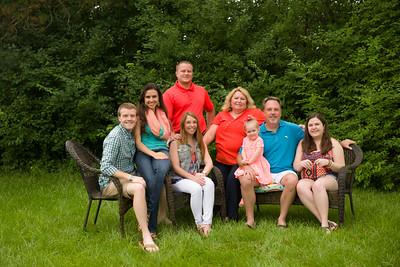 Smith family025