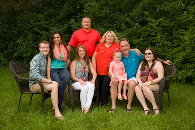 Smith family018