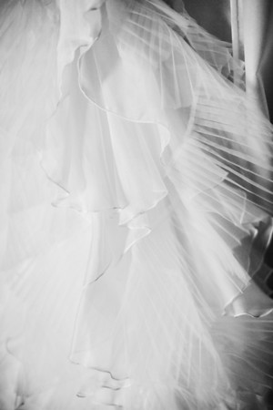 Smith-Hubert Wedding
