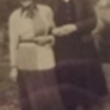 your mother and my Aunt Mary.  Do not know the other lady