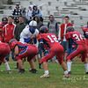 Smithtown East JV Football Pics 2009 : 8 galleries with 2548 photos